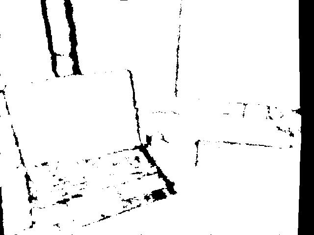 aligned_depth_0001